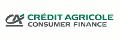 Festgeldkonto CA Consumer Finance
